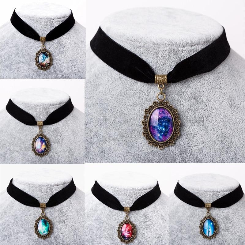 Beaded Vintage Jewelry Bracelets on Ruby Lane - Page 4