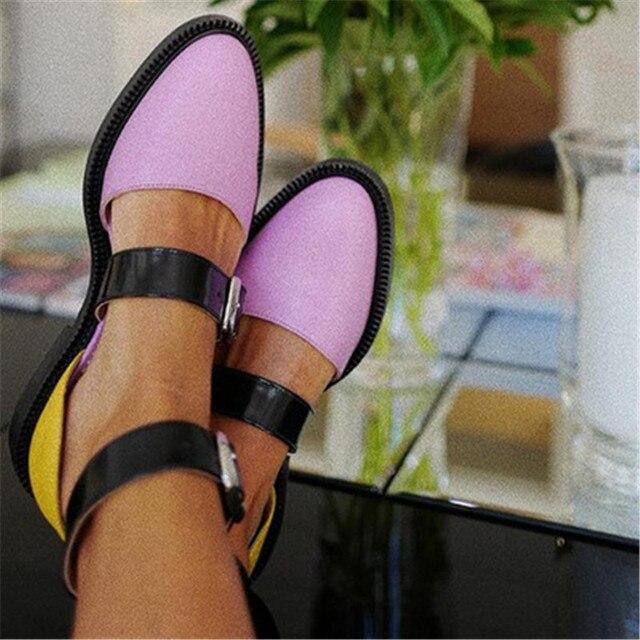 Kadın slaytlar açık terlik 2019 Yaz Pantoufles kadın flip flop bayanlar plaj sandaletleri flats ayakkabı chanclas de mujer femme