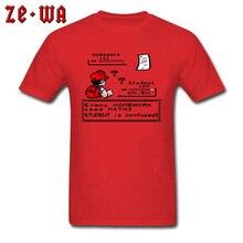 1652ac9de2496 Lição de casa Batalha Pokemon Mario T Camisas Engraçadas de T Dos Desenhos  Animados Camisas April