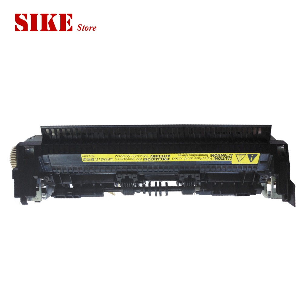 RM1-0654 RM1-0660 RM1-0655 RM1-0661 Fusing Heating Assembly  Use For HP 3015 3020 3030 HP3015 HP3020 HP3030 Fuser Assembly Unit fuser unit fixing unit fuser assembly for hp 1010 1012 1015 rm1 0649 000cn rm1 0660 000cn rm1 0661 000cn 110 rm1 0661 040cn 220v