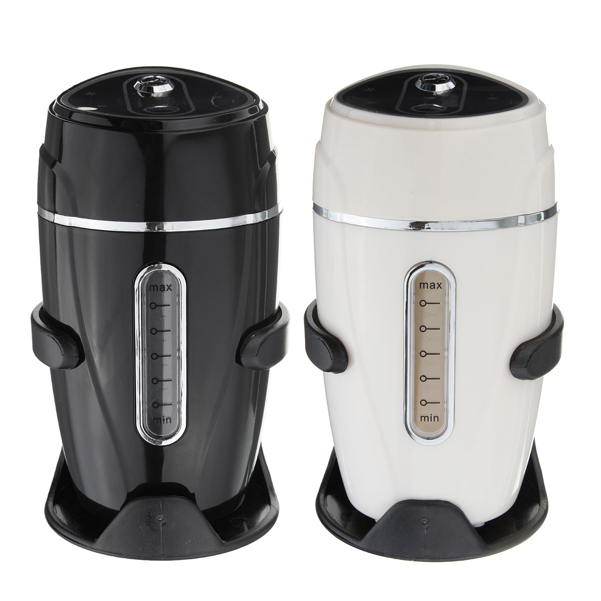 New Arrival Mini USB Humidifier Filter Air Purifier Freshener Diffuser  #736758