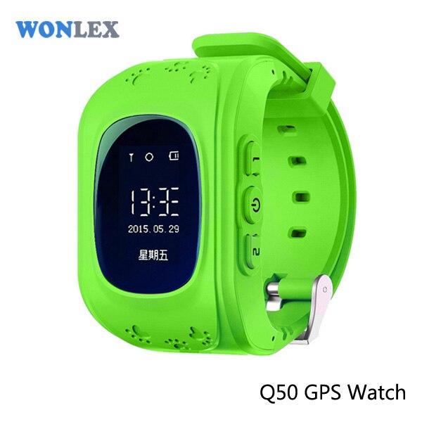 wonlex 2