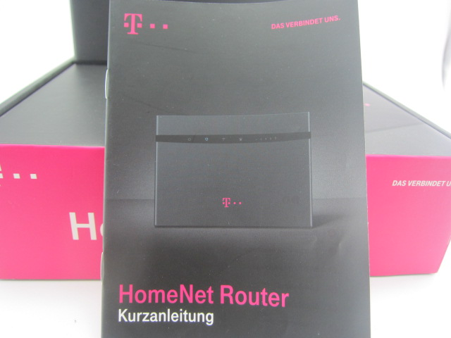 unlocked Huawei B525s 23a T logo 4G LTE Cat6 300M Wireless Router 4 x RJ45 Gigabit Ethernet ports plus 2pcs lette C antenna in 3G 4G Routers from Computer Office