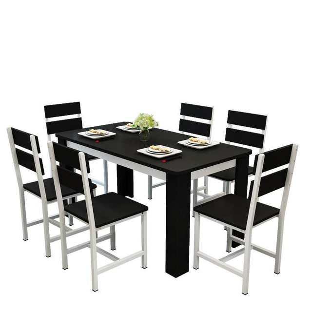 Marmol Redonda Tisch Eettafel Piknik Masa Sandalye Tafel Tavolo Da Pranzo  Wooden Comedor Bureau Mesa De Jantar Dining Table
