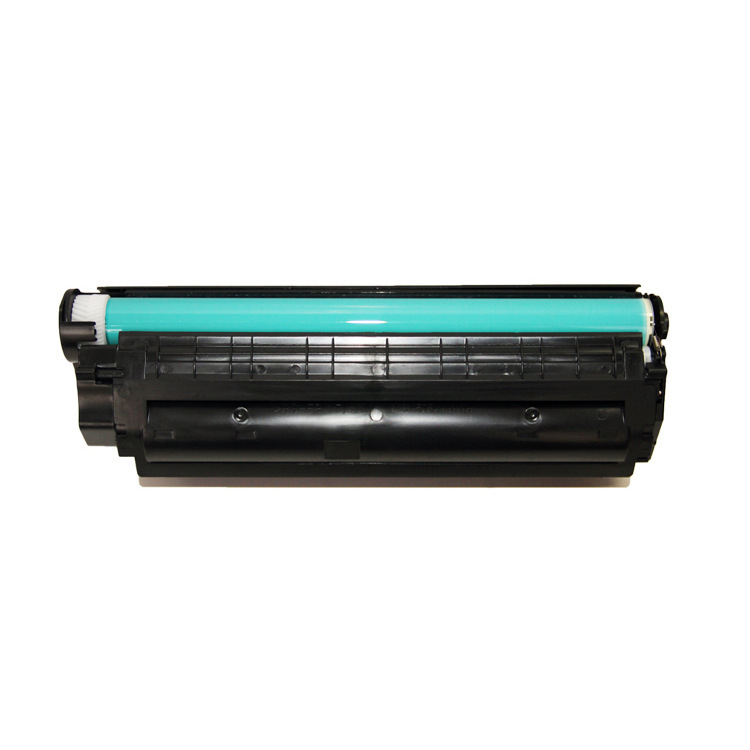 Free shipping  2PKS Q7553X 7553X 7553 53X Compatible toner cartridge for HP LaserJet P2014 P2015 M2727nfMFP M2727mfsMFP printers new arrivals hisaint hot compatible toner cartridge replacement for hp cc532a 304a yellow 1 pack special counter free shipping