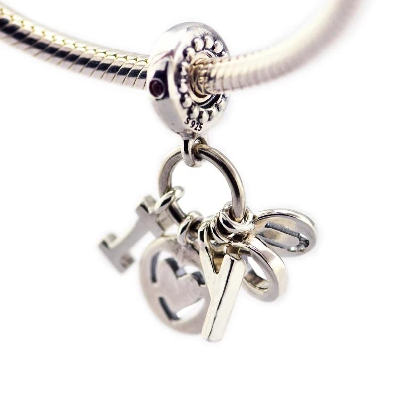 dangle charm bracelet charm planner charm dangle Rainbow charm traveler notebook charm planner accessories Tn charm
