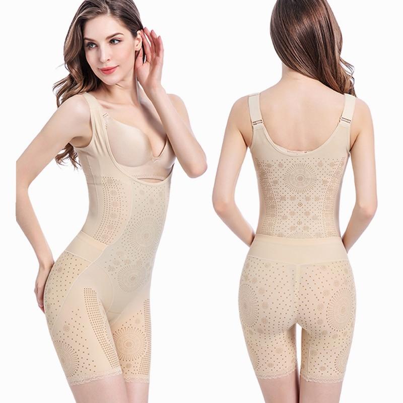 body shaper corset slimming corset bustier hot shapers women bodysuits slimming bodysuit bustier corsets tummy control panties