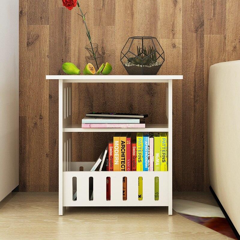 Современный Креативный чайный столик журнальный столик Минималистичная гостиная маленький стол многоцелевой столик для Хранения Боковог...