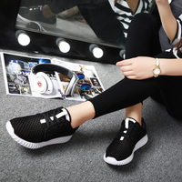 Brand Somix 2016 New Summer Women Running Shoes For Men Super Cool Athletic Sport Shoes Comfortable