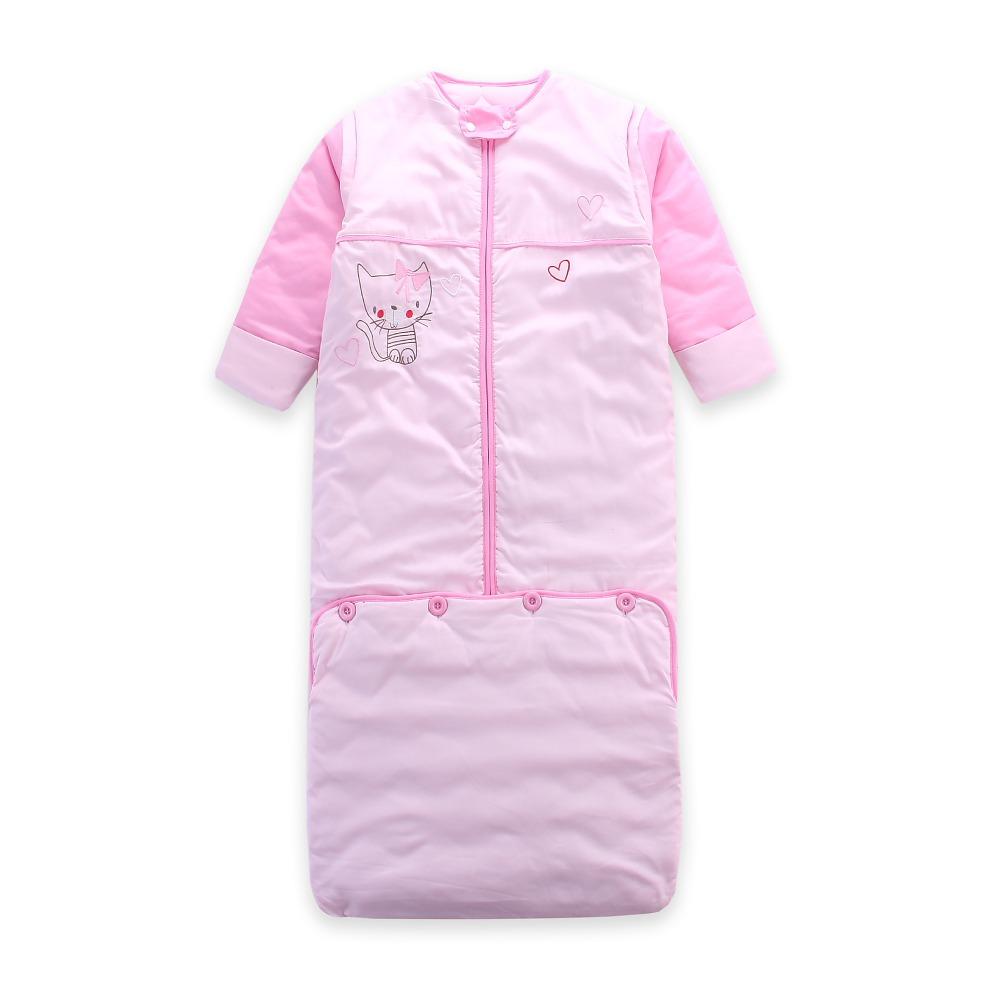 baby sleeping bags007