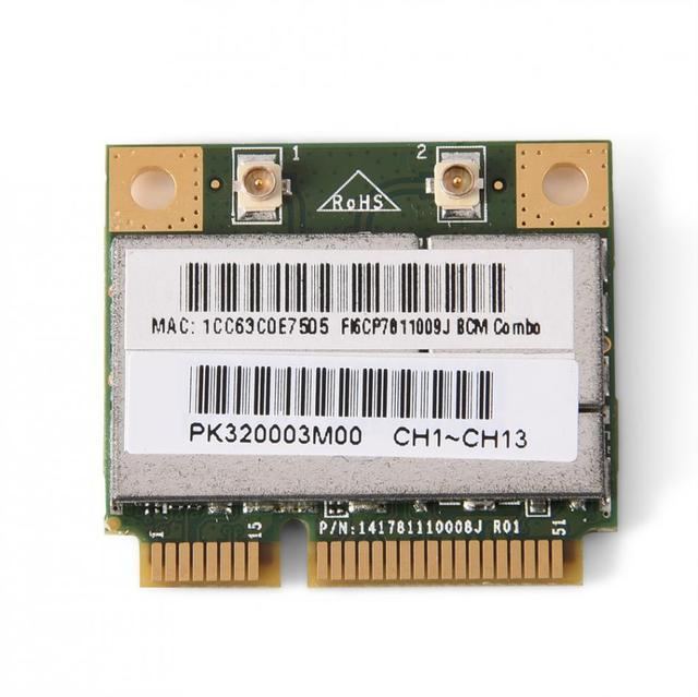 AMD AGP DRIVER PC