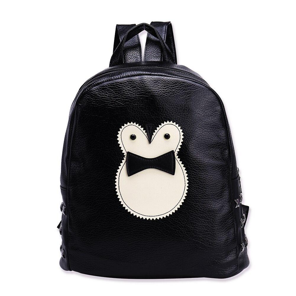 4060P men backpack school backpack bag Backpacks for college students