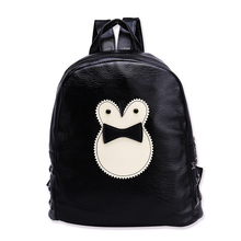 4060P men backpack school backpack bag Backpacks for college students
