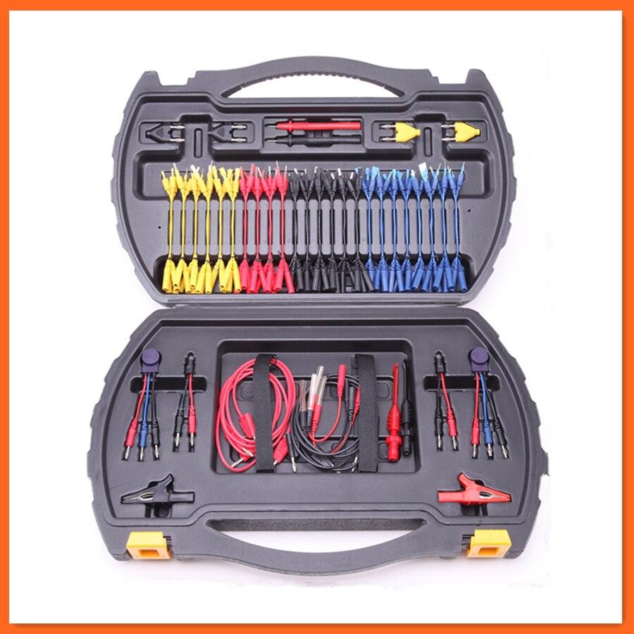 9 volt battery wiring harness walmart 9 volt switch wiring Auto Wiring Diagram Library Auto Wiring Diagram Library