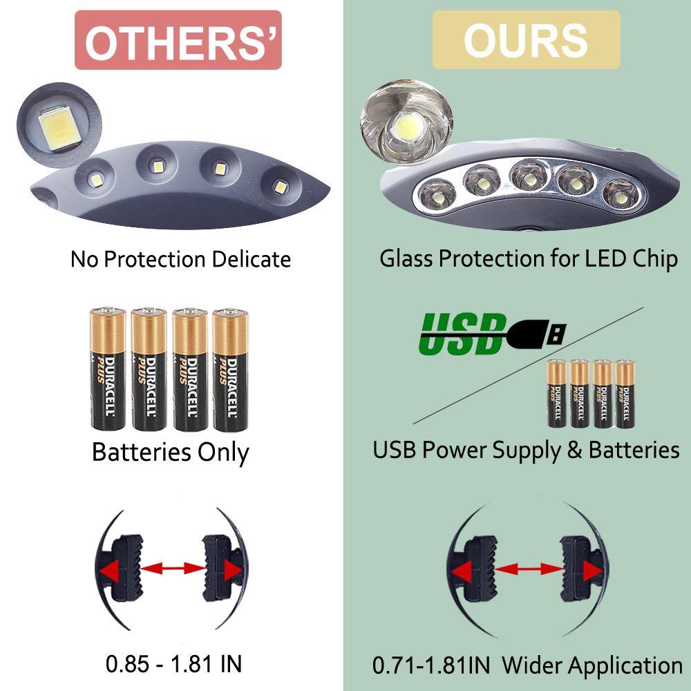 lowest price Solar Lamp Garden Solar Bulb Light E27 Edison Bulb For Street Tree Lighting Solar Garden Lights With 9 8Meter Cord