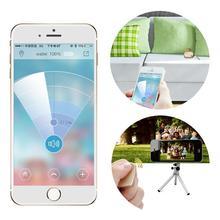 Bluetooth Tracker Child Bag Wallet Key Pet Smart Finder Mini GPS Locator Alarm