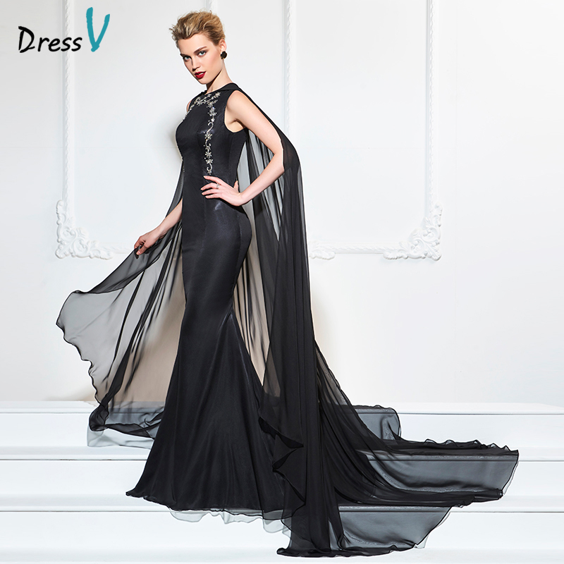 Вечерние платья sexy