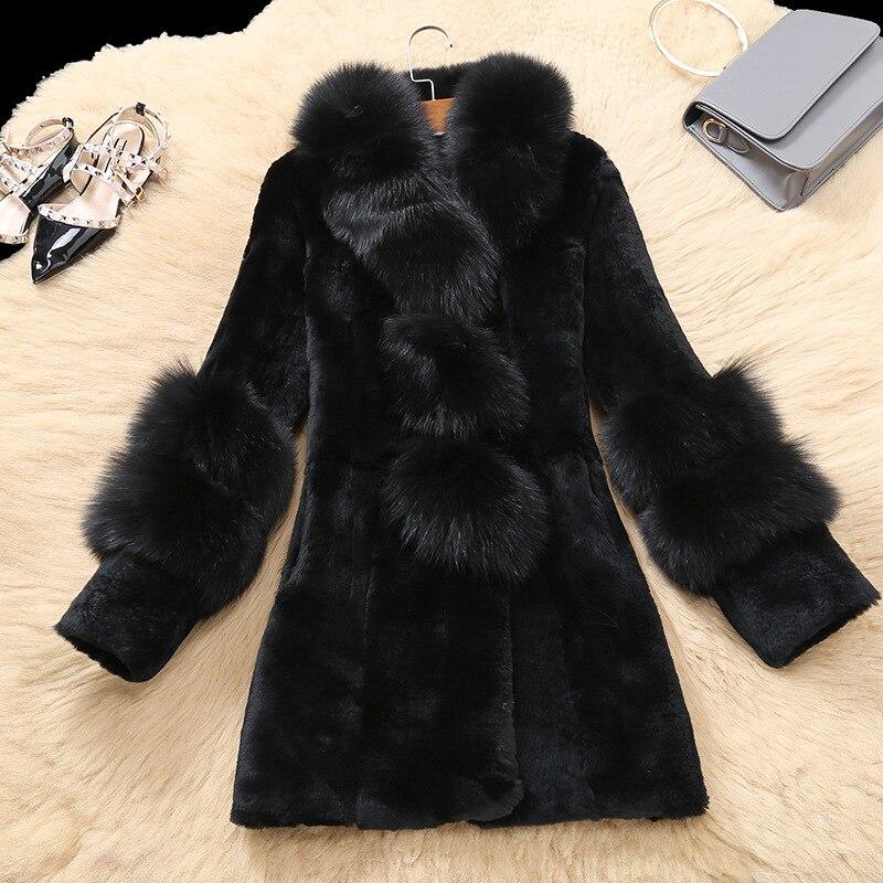 Coats Jacket Last Collars