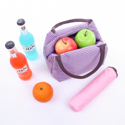 2017 new variety pattern lunch bag lunchbox women handbag waterproof picnic bag lunchbox for kids adult.jpg 250x250