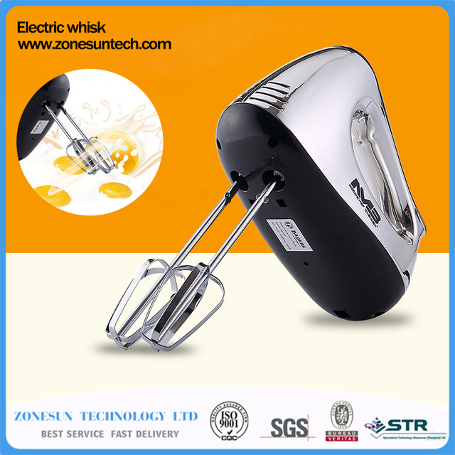 Household-Mini-Handheld-Electric-Mixer-Automatic-Stirred-Bake-Ware-Dough-Mixer-Egg-Cream-Stirrer-Kitchen-Tools.jpg_640x640 (1)
