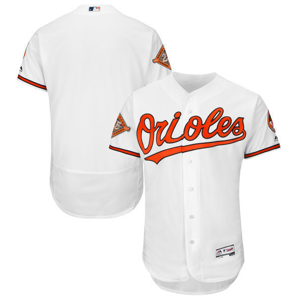 a98152326 Buy baltimore orioles baseball jersey and get free shipping on  AliExpress.com