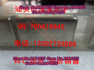 все цены на  AM6TW-2415S-N  онлайн