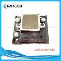 Печатающая головка для Epson R250 RX430 Photo20 CX3500 CX3650 CX6900F CX4900 CX8300 CX9300F F182000 F168020 F155040