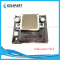 Cabeça de impressão para epson r250 rx430 photo20 cx3500 cx3650 cx6900f cx4900 cx9300f cx8300 f182000 f168020 f155040