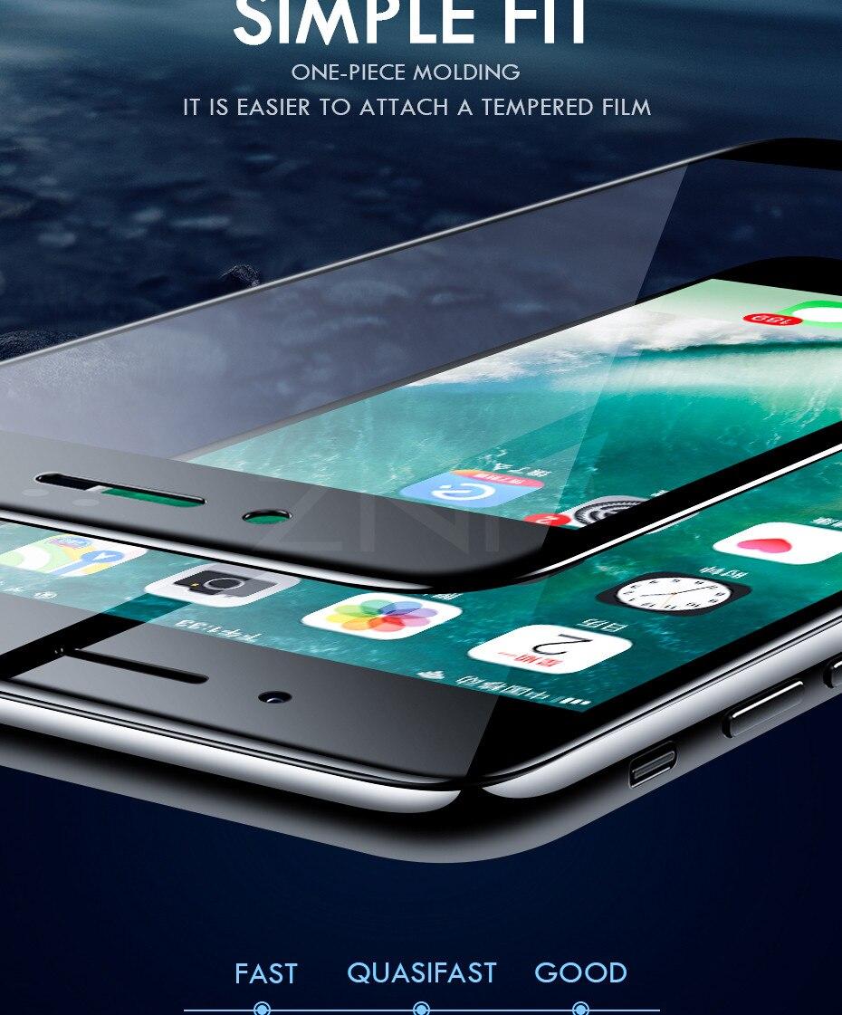 iphone8-9d_13