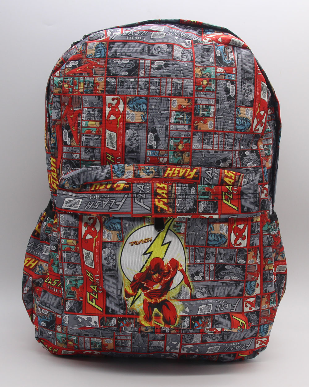 Lot Style The Flash School Bag Color Printing Laptop Backpack Comics Superhore Shoulder Travel Bags Work Leisure Fashion BagLot Style The Flash School Bag Color Printing Laptop Backpack Comics Superhore Shoulder Travel Bags Work Leisure Fashion Bag