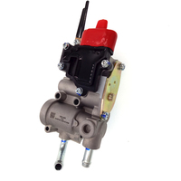 Free Shipping Good Brand Made in Taiwan Idle Speed Motor MD614696 MD614698 For Mitsubishi Lancer 1.6L N34