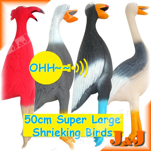 19 7 Quot 50cm Super Large Natural Rubber Sound Toy For Dog