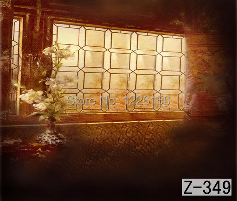 Free Window muslin BackdropZ349,10x20ft Hand Painted Photo Background,estudio fotografico,backgrounds for photo studio fantasy scenic backdrop y739 10ft x20ft hand painted photography background estudio fotografico backgrounds for photo studio