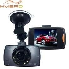 Full HD 2.7 LCD 1080P Original G30 Car DVR Dash Camera Night Vision cam Vehicle Traveling Date Recorder Tachograph mini 500Mega