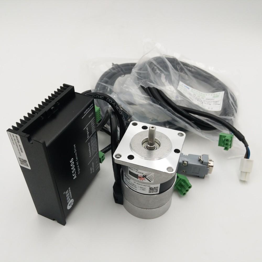 BLM57050-1000+ACS606 (4)