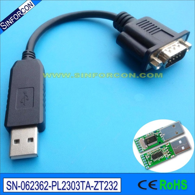 Prolific pl2303ta usb rs232 to db9 male adapter cable pl2303 rs232 prolific pl2303ta usb rs232 to db9 male adapter cable pl2303 rs232 serial adapter publicscrutiny Image collections