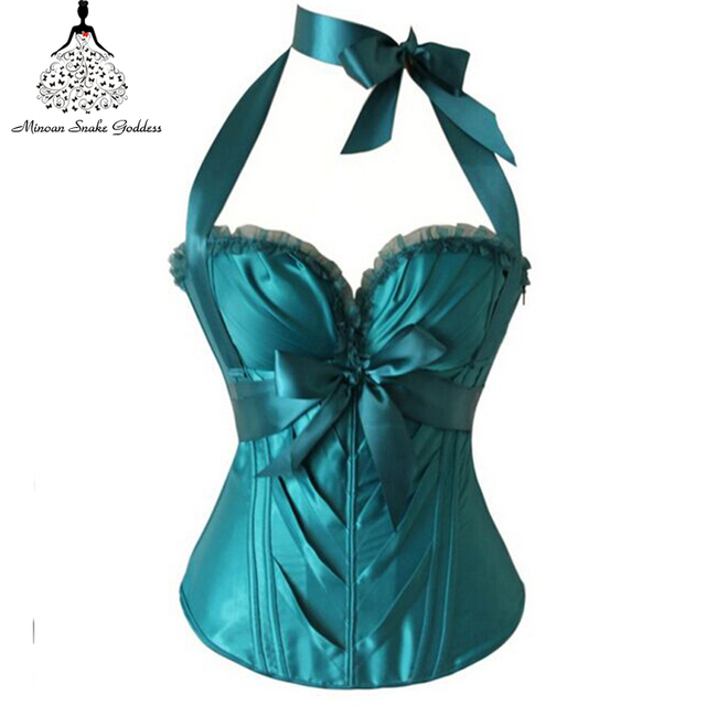 corset waist trainer hot shapers bustiers waist trainer corset Sexy Lingerie hot steampunk corset gothic clothing corselet