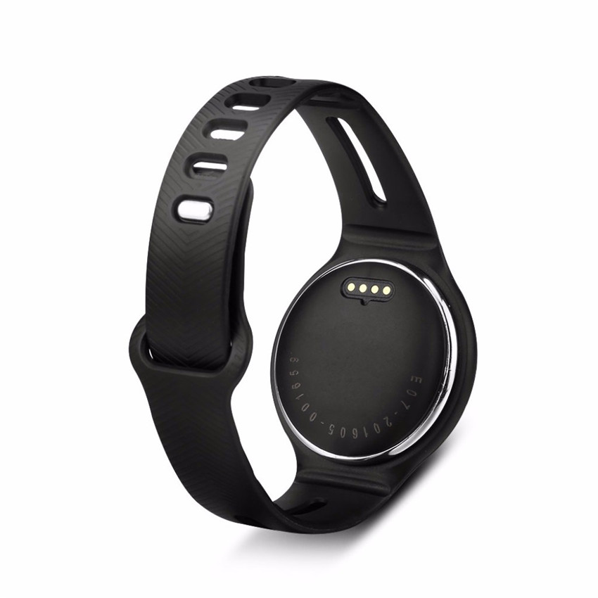 33b638cefc2 HOT Bluetooth Relógio Inteligente 360 Swim Ciclo Música Smartwatch Para IOS  App GPS Prazo Montre Conectar Moto  Lenovo PK KW18 SW007 Homens Mulheres em  ...