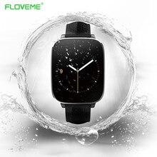 IP65 Wasserdichte Bluetooth Gesundheit Smart Uhr Android iOS Telefon Colock Tragbare Geräte Smartwatch Unterstützung Herzfrequenzmessung