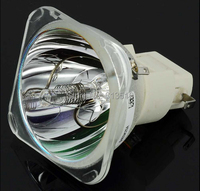 New Original P VIP 260 1 0 E20 6 Projector Lamp Bulb for OPTOMA SP 86R01G