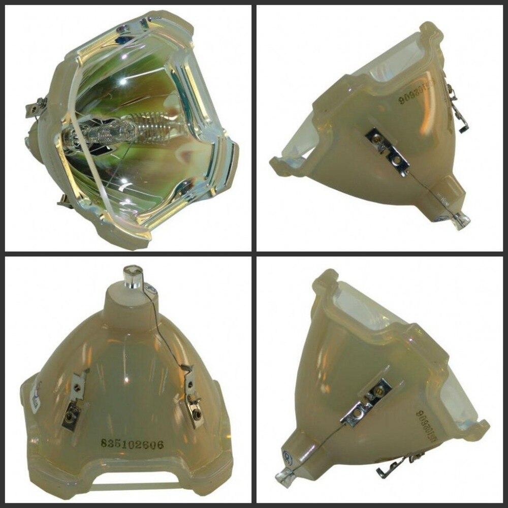 100% NEW ORIGINAL P-VIP 300/1.3 P22.5 for SANYO LMP80 LMP100 LMP101 LMP105 PROJECTOR LAMP BULB 180Days Warranty shp110 compatible projector lamp bulb 030wj for sharp xr 40x xr 30x xr 30s free shipping 180 days warranty
