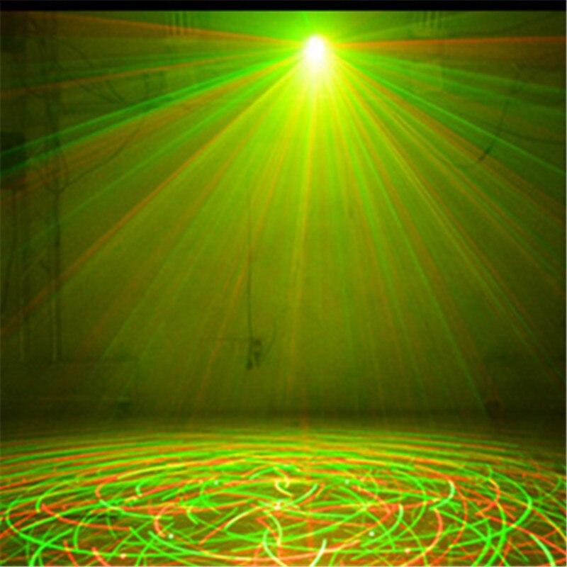Laser Spotlight Decorative Waterproof LED Solar Panel Lawn Lamp Motion Sensor Garden Outdoor Tube Energy Saving Lighting Garland 1x led night light lamps motion sensor nightlight pir intelligent led human body motion induction lamp energy saving lighting