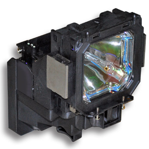 Compatible Projector lamp EIKI POA-LMP116/EKKV-116/610 335 8093/LC-SXG400/LC-SXG400L/LC-XG400/LC-XG400L poa lmp129 for eiki lc xd25 projector lamp with housing