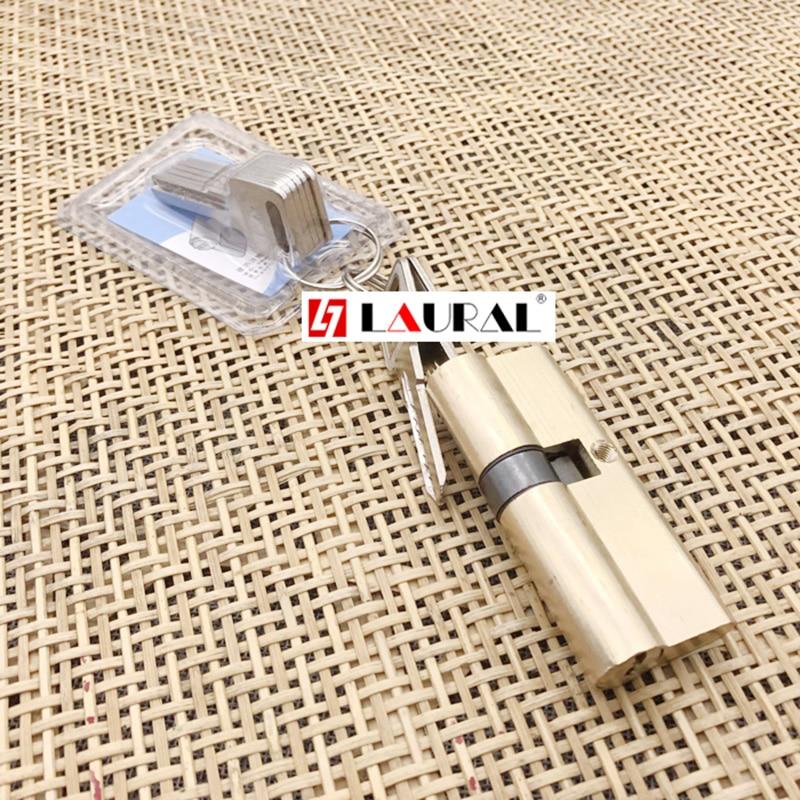 cheapest Manufacture LivoloThe Base Of  Socket  Outlet  Plug For DIY Product 2 Gangs Computer Socket  RJ45 VL-C7-2C-11