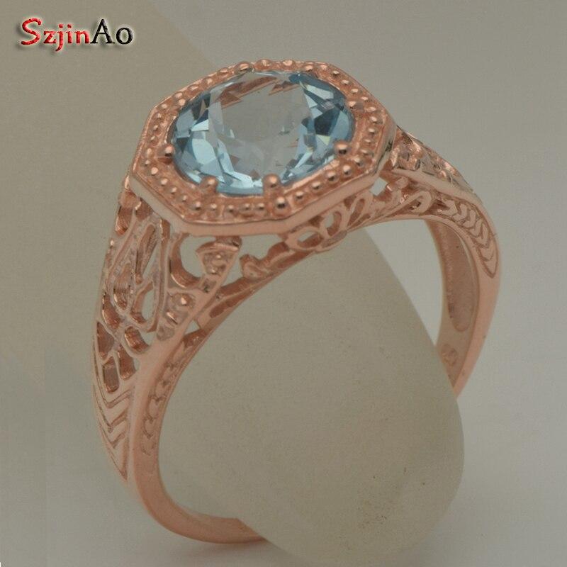 szjinao-processamento-personalizado-aquamarine-real-14-fontbk-b-font-ouro-amarelo-rose-rold-anel-par
