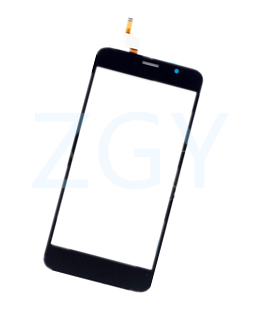ZGY Touch Screen For Archos Core 55 4g Touch Screen