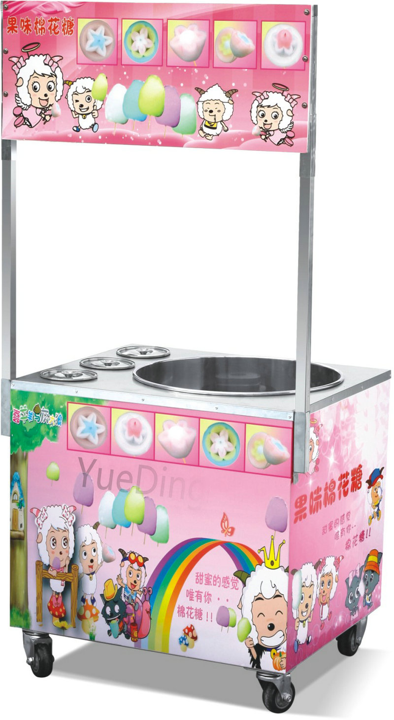 new style commercial gas cotton candy floss machine for sale cotton candy machine with Alibaba trade assurance new style commercial gas cotton candy floss machine for sale cotton candy machine with Alibaba trade assurance