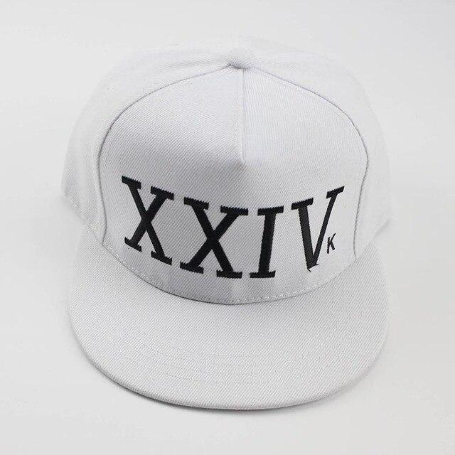 High-Quality-Bruno-Mars-24k-Magic-Gorras-K-pop-Bone-Hat-Baseball-Cap-Adjustable-Hip-Hop.jpg_640x640