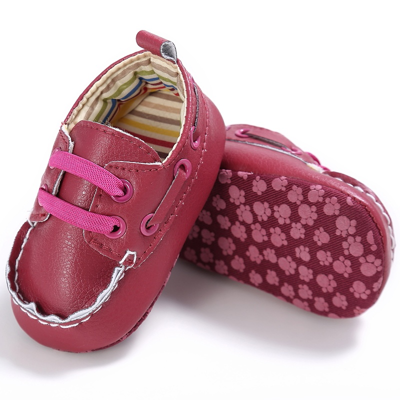 2017-Cute-Newborn-Baby-Boy-Prewalker-Shoes-First-Walkers-Casual-Soft-Soled-Crib-Sneakers-Shoes-18-Months-4