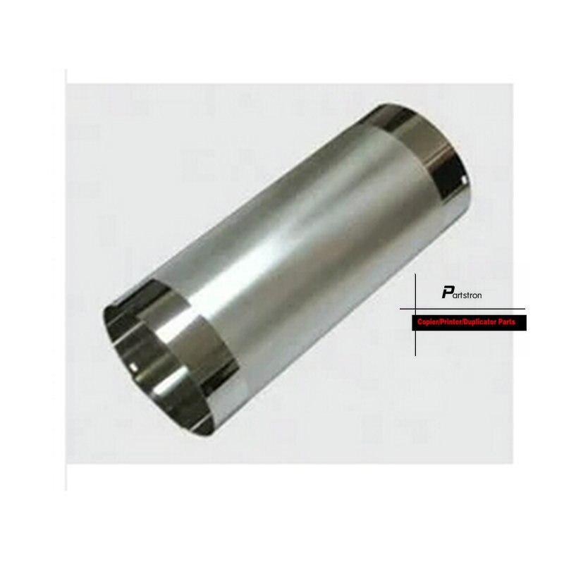 ใหม่ A3 GR กลอง Body 014 12101 สำหรับ Riso GR 373 3700 3710 3750 3770 3790 RC 6300 FR 3910 3950-ใน ชิ้นส่วนเครื่องพิมพ์ จาก คอมพิวเตอร์และออฟฟิศ บน AliExpress - 11.11_สิบเอ็ด สิบเอ็ดวันคนโสด 1